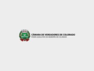 Termo de Retificação do Edital Pregão Presencial nº 001/2021